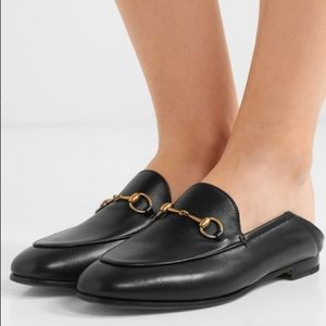 Gucci Convertible Loafers 39EU offers welcome!